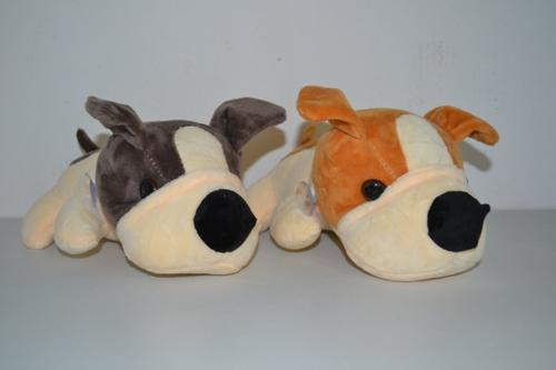 Dog Cute 22cm